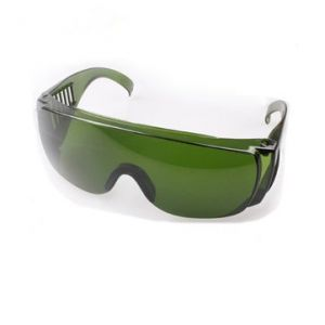 Green Laser Protection Glasses For 473nm Blue Light Laser Pointer