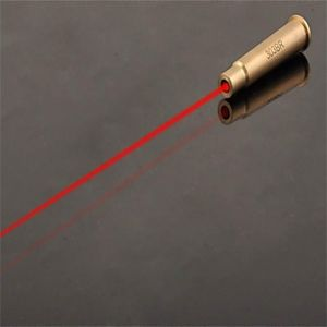 LT-303BR  Red Laser Pointer  (1MW,650nm,4xAG13,Khaki)